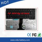 Parti brandnew del calcolatore per l'HP 6930p 6930