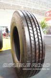 Neumático del carro de acoplado de la carretera del avión transcontinental (11r22.5 11r24.5 295/75r22.5)