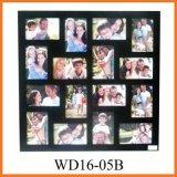 Multi картинная рамка (WD16-05B)