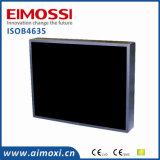 LED Sw+AVB方法X線の使用中のドアの印