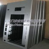 Cassa del distributore automatico di alta qualità