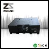 Zsound VCM 수동적인 콤팩트 3 방법 선 배열 PA 스피커