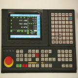 Jd-2040s gut zahnmedizinische Fräsmaschine