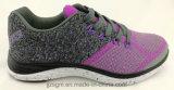 2016 новых прибытий - Flyknit резвится ботинки с 9 цветами