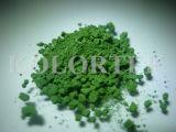 장식용 급료 크롬 산화물 녹색