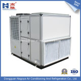 Nagoya Clean Water Cooled Central Air Conditioner (8HP KWJ-08)
