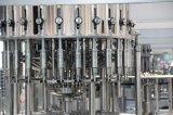 Завод высокоскоростной минеральной вода заполняя