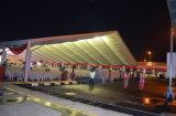 Più nuova grande tenda di evento 2017 (SDC040)