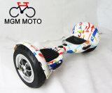 motorino elettrico del grande rotelle di potenza due equilibrio di auto delle 10 '