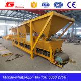 Gesamtes stapelweise verarbeitendes Gerät mit 3 Sortierfächern für Verkauf (PL1200)
