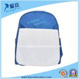 Сублимация кладет Backpack в мешки малышей Cavas