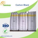 Ausgefälltes Silikon-/Silikon-Dioxid/weißer Kohlenstoff/Sio2