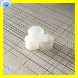 Уплотнение масла силиконовой резины автоматическое