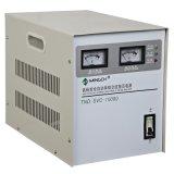 Type régulateur de tension automatique de Tableau de 10kw AVR