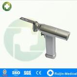 Scies de oscillation orthopédiques d'os de machines-outils pour l'articulation de la hanche et la chirurgie d'anatomie (RJ0310)