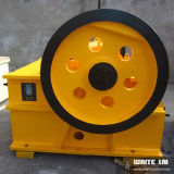 Mini Jaw Crusher Machine in Industry (PEX-250X1200)