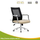 Silla de cuero / Presidente Ejecutivo / Silla de oficina de cuero