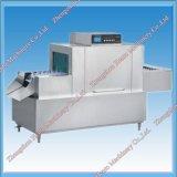 Lave-vaisselle industrielle de bonne qualité en vente
