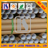 Pegamento a base de agua de alto rendimiento para el tubo de papel básico