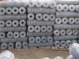Low Priceの熱いDipped Galvanized Welded Wire Mesh