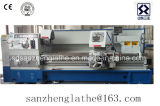 Машина Lathe CNC Coutry масла Cw6180b от Китая