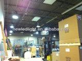 110V 100-277V 180 360 gradi E39 E40 per l'UL della sosta 30W 40W 60W Dlc TUV della fabbrica del magazzino della via un indicatore luminoso di via dell'indicatore luminoso LED del cereale