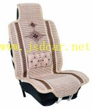 Tampa de assento de carro de seda gelada (JSD-P0095)