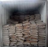 Polvere bianca del talco del talco della qualità superiore da vendere con il prezzo di fabbrica