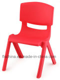 Eco-Friendly 플라스틱 학교는 다채로운 색깔을%s 가진 쌓을수 있는 나이 12를 착석시킨다