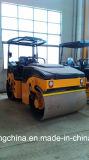 Ролики дороги 6 тонн польностью гидровлические Vibratory осцилляционные с двойным барабанчиком Jmd806h