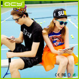 Q26 de Oortelefoons van de Hoofdtelefoon van Bluetooth, China In het groot Ware Draadloze Earbuds