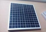 comitato a energia solare 2016 270W con alta efficienza
