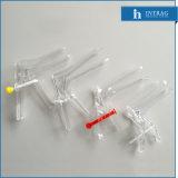 Speculum vaginale a gettare sterile con Ce/ISO