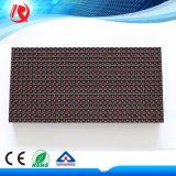 32*16 pointille P10 le module que rouge de DEL extérieur imperméabilisent l'étalage