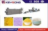 Machine artificielle industrielle complètement automatique de riz