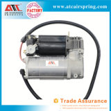 per la pompa 2213200304 del compressore d'aria del benz W221 di Atc Mercedes 2213201604 2213201704