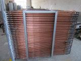 Fornalha de derretimento da indução do alumínio e do ferro