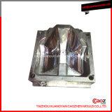 Heiße verkaufenplastikrückseitige Auto-Licht-Form