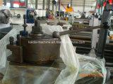 Lathe C6250b металла Lathe Зазор-Кровати ручной