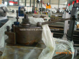 Lathe металла Зазор-Кровати ручной (C6250B)