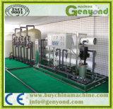 Heißes Verkaufs-reines Wasser-aufbereitende Maschine