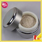 Silver di cristallo White Mica Powder per Rubber