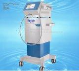 A pele a mais atrasada aperta o rejuvenescimento antienvelhecimento da pele nenhuma máquina de Mesotherapy da agulha