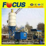 Mini planta de tratamento por lotes concreta (HZS25)