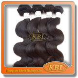 미국에 있는 도매 6 Grade Malaysian Hair Style