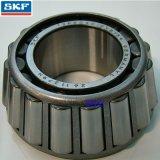 Первоначально подшипник сплющенного ролика 31309 SKF Timken