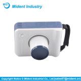 Máquina dental del rayo de X del Portable de la alta calidad del Ce del soporte