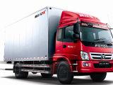 Pezzi di ricambio per le parti del camion di Foton, Aumark, Ollin