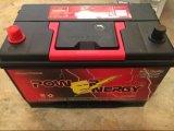 Батарея автомобиля N95/Lmf 12V95ah безуходная