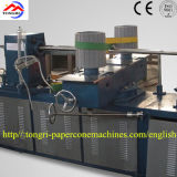 Trazo del profesional Equipament/y máquina espiral del tubo del corte